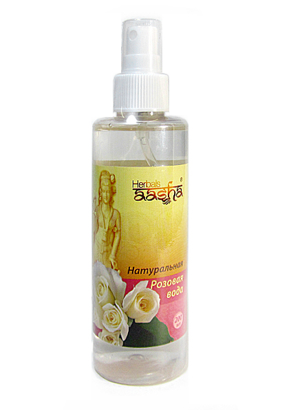 ��������� � �������. ����������� ������� ���� Herbals AASHA (�����)