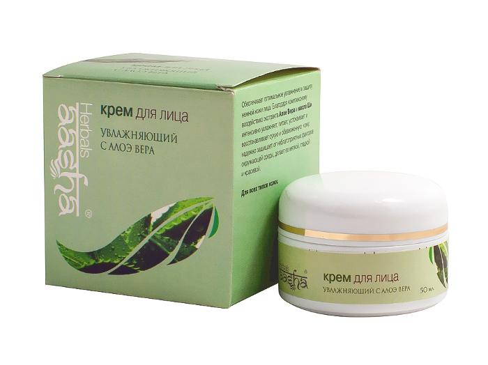 ��������� � �������. ���� ��� ���� Herbals AASHA ����������� � ���� ����
