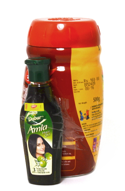 hr policies of dabur Which it companies have the best hr practices in india update cancel ad by adenin now assistant  what are the latest hr policies and practices in india.